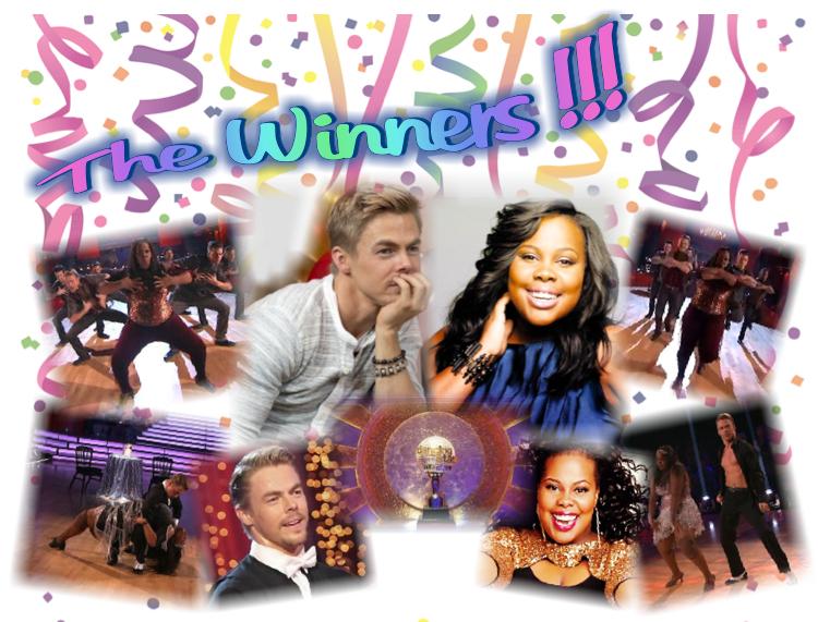 Collage-Week-11-Winners