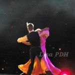 derek-hough-chelsie-hightower-2