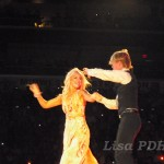 derek-hough-chelsie-hightower-4