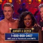 Derek and Amber Wk 8 Misc 39