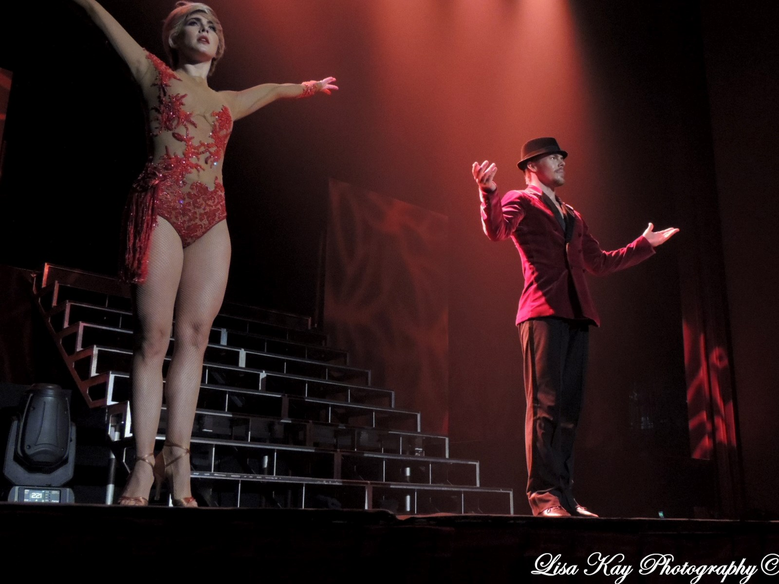 MoveLiveOnTour 295