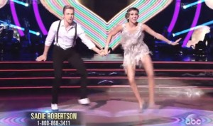 Sadie-Robertson-and-Derek-Hough-dwts