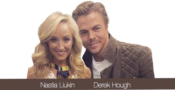 Derek and Nastia Headline Banner Revised
