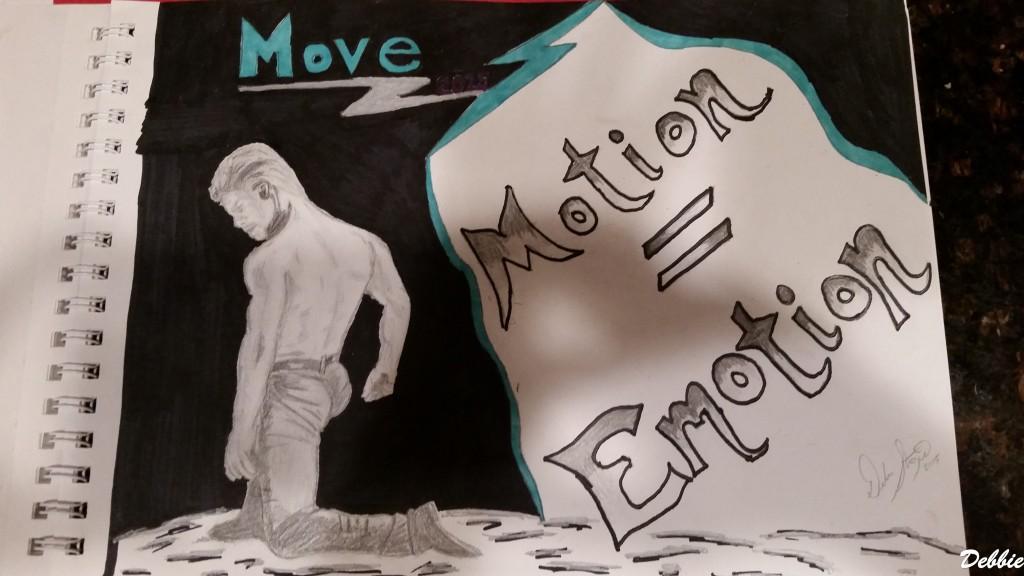 Move Live On Tour Nashville By Debbie 4