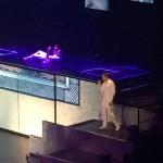 Move Live On Tour  Nashville July 26, 2015 By thatskeegann 2