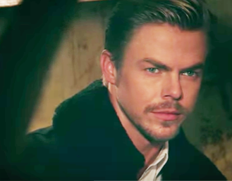 screenshot_derek_hough