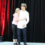 Derek Hough and Friends at OSU by OUAB 2