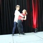Derek Hough and Friends at OSU by OUAB 4