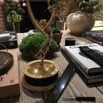 Grammy Award by Derek Hough