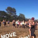 MoveInteractive July 14, 2016 1
