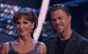 derek-hough-and-marilu-henner