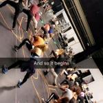 derek-hough-and-hairspray-live-cast-rehearsal-by-derek-hough