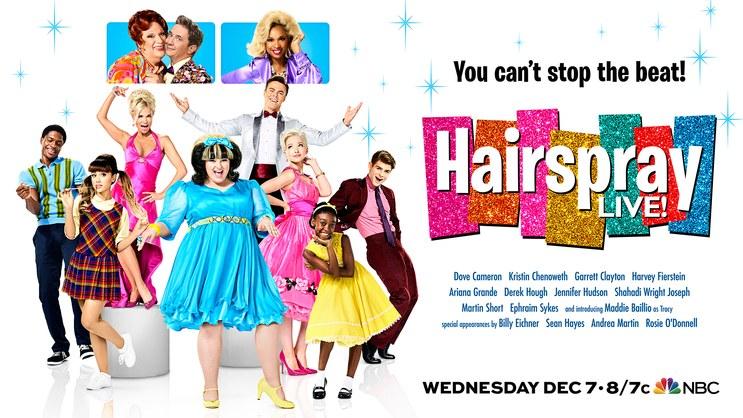 hairspray-live-poster-2