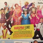 hairspray-live-in-people-magazine