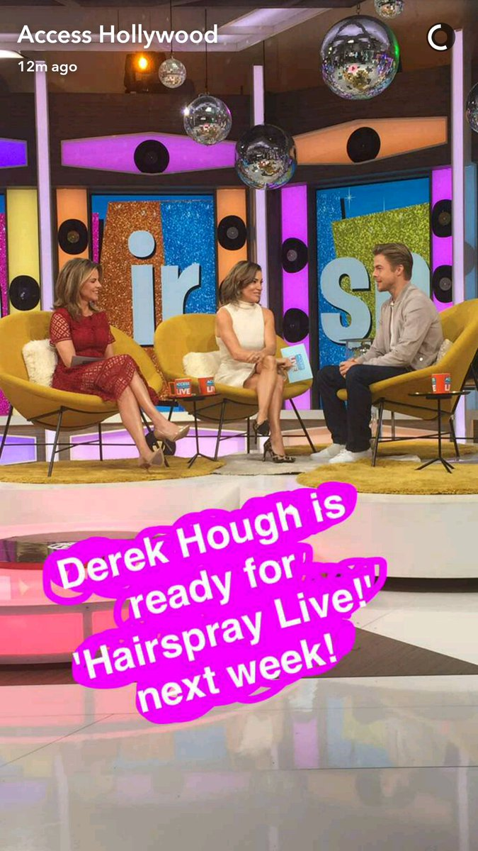 derek-hough-on-access-hollywood-by-happyhough